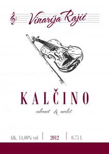 Kalcino