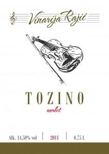 Tozino-212x300
